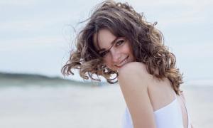 10 lý do khiến bạn nên vui vì được độc thân