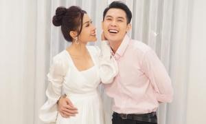 Facebook sao Việt 23/7