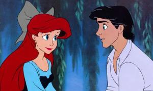 'Fan cứng' Disney mới vượt qua được 7 thử thách này
