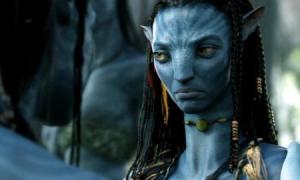 Các phần tiếp theo của 'Avatar' bị hoãn chiếu một năm