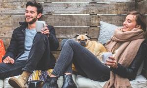 Bói vui: Khi kết hôn, bạn sẽ hóa kiếp 'chủ nhân' hay 'ôsin'?