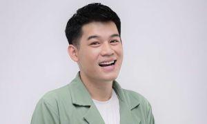 Long Chun xin lỗi vì phát ngôn 'xúc phạm Đà Nẵng'