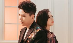 Trịnh Thăng Bình và Liz Kim Cương bị nghi tái hợp vì quá ăn ý