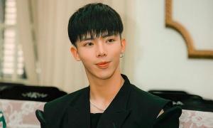Sao Việt đồng loạt hủy show ở Đà Nẵng