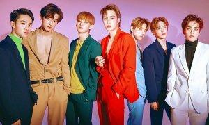 'Fan cứng' của EXO sẽ vượt qua 5 thử thách này dễ dàng