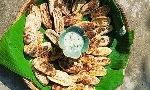 Bạn có biết hết các món ăn đặc sản của Việt Nam (4)
