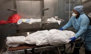 Nhiều bệnh nhân khỏi Covid-19 bị tổn thương tim