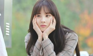 Khả năng diễn xuất của 6 vocal Kpop chuyển hướng đóng phim
