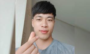 Hàn Quốc xác nhận kẻ đào tẩu Triều Tiên không nhiễm nCoV