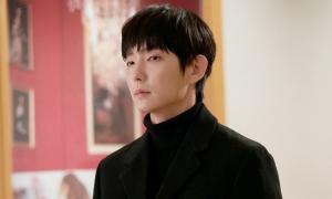 'Flower of Evil': Lee Jun Ki hóa ác nhân lật mặt như 'lật bánh tráng'