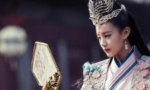 5 phim Trung Quốc tưởng 'nhảm' mà cuốn hút không ngờ
