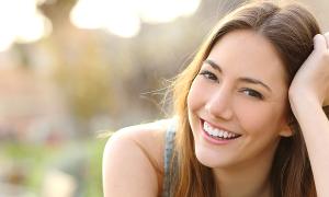 5 bộ phận gợi cảm nhất của các nàng trong mắt đàn ông