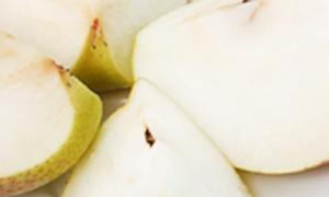 'Thánh hoa quả' mới biết chính xác 8 loại quả này