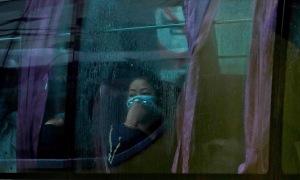 10 ca nhiễm nCoV mới liên quan đến Bệnh viện Đà Nẵng