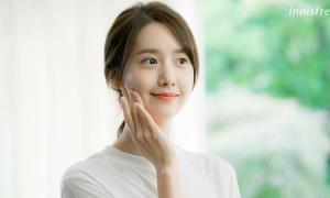 Yoona bị chê 'hết thời' vì kết thúc hợp đồng quảng cáo