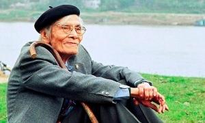 'Thánh thơ' mới biết 9 nhà thơ lỗi lạc của Việt Nam