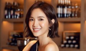 Jang Mi: 'Sợ gì mất giá mà không chủ động tấn công người mình yêu'