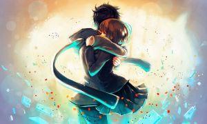 Tarot: Vấn đề nan giải nhất trong chuyện tình yêu giữa hai bạn là gì?