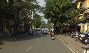 Tài xế nhiễm nCoV từng đến Quảng Trị, Quảng Bình, Huế, Hà Nội