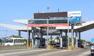Lãnh đạo Trạm thu phí Tam Kỳ nhiễm nCoV, từng đến TP Vinh