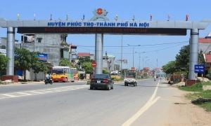 'Bệnh nhân 752' ở Hà Nội chủ động cách ly tại nhà, có 8 F1