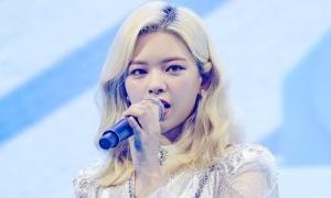 Twice lộ bằng chứng hát nhép khiến netizen tức giận