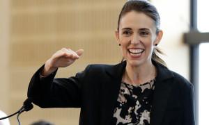 New Zealand 100 ngày không ghi nhận ca nhiễm trong cộng đồng