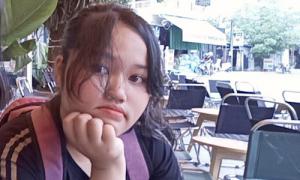 Tâm trạng 'vừa chờ thi vừa đếm ca' của nữ sinh Quảng Nam