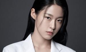 Không loại Seol Hyun, đoàn phim 'Night and Day' bị tẩy chay