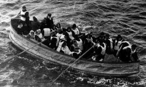 10 bức ảnh lịch sử kinh điển, bạn có biết? (2)