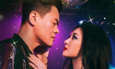 Chủ tịch JYP và Sun Mi siêu 'lầy lội' trong MV 'When We Disco'