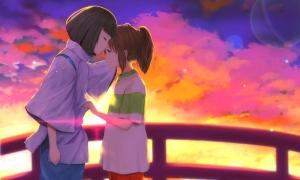 Tarot: Làm sao để tình yêu của bạn luôn 'xanh tươi mơn mởn'?