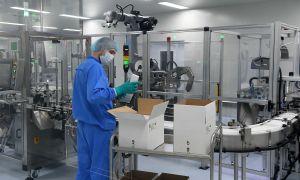 Nhiều nghi ngờ về độ an toàn vaccine Covid-19 của Nga