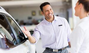 10 quy tắc ứng xử chinh phục khách hàng