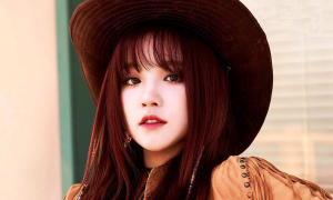 Visual Kpop để tóc mái: Người xinh bất chấp, người bị dìm khí chất