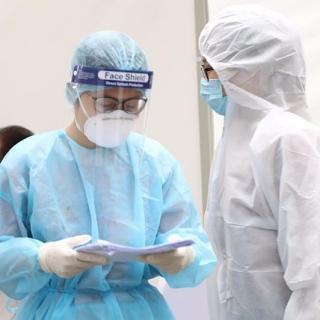 Bệnh nhân nCoV thứ 17 tử vong