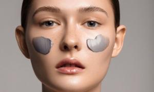 6 dấu hiệu cho thấy bạn cần thay đổi cách chăm sóc da