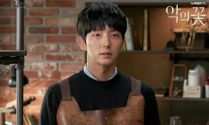 Vì sao Lee Jun Ki đóng 'ác nhân' vẫn khiến khán giả mê mệt?