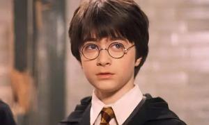 10 thử thách cực dễ chỉ dành cho Potterhead