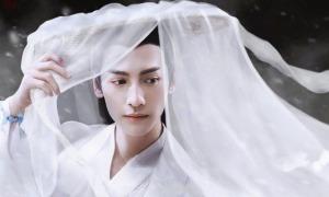 4 phim chuyển thể đam mỹ toàn trai đẹp được mong chờ nhất