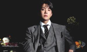 Army trổ tài hiểu biết về J-Hope (BTS)