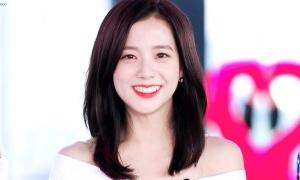 Những idol sở hữu miệng cười đáng yêu nhất Kpop