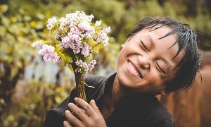 Việt Nam có phải quốc gia hạnh phúc nhất châu Á?