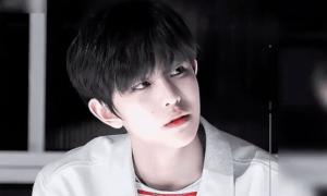 7 visual thế hệ mới của Big Hit được netizen Hàn ưu ái