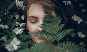 Trắc nghiệm: Bạn nên làm gì để mỗi ngày trở nên tươi đẹp hơn?
