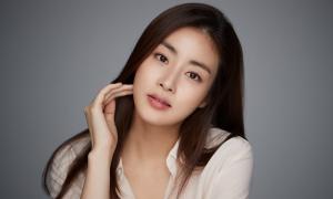 'Tình cũ của Hyun Bin' bất ngờ kết hôn