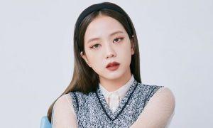 Ji Soo bị chê nhận 'phim rác' trong lần đầu đóng chính