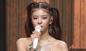 Lia - Yuna bị chê 'thảm họa' vì kiểu tóc xấu xí trong MV comeback