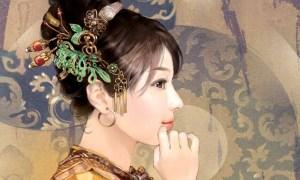 Bói vui: Nếu về thời cổ xưa, bạn sẽ là dân nữ hay tiểu thư khuê các?