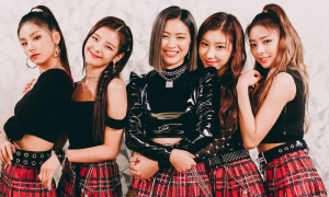 Đăng clip hát live của ITZY, JYP bị nghi cố ý 'dằn mặt' Twice